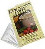 Regency Wraps Slow Cooker Savers