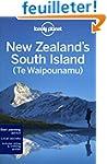 New Zealand's South Island - 4ed - An...
