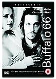 Buffalo 66 [DVD] [1998] - Vincent Gallo