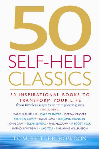 Kindle Book Spotlight: Top Rated, Bargain-Priced Nonfiction