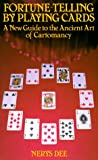 Fortune-Telling by Playing Cards