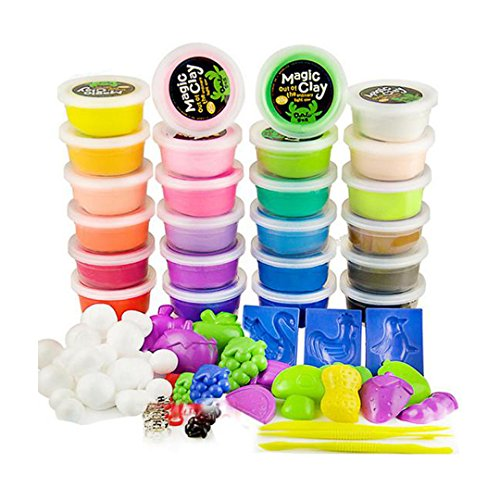 christmas-gift-babies-children-kids-24-colors-eco-friendly-material-ultra-light-plasticine-and-model