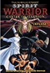 Spirit Warrior (Peacock King): V.4 Ca...