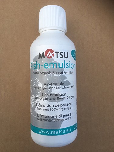 bonsai-tree-plant-food-250ml-matsu-fish-emulsion-fertiliser-feed