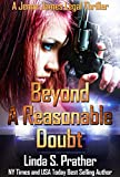 img - for Beyond A Reasonable Doubt (Jenna James Legal Thrillers Book 1) book / textbook / text book