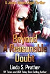Beyond A Reasonable Doubt (Jenna Jame...