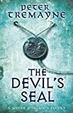 The Devil's Seal (Sister Fidelma)