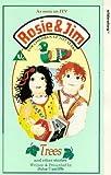 Rosie & Jim: Trees [VHS]