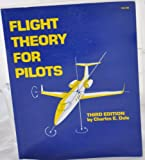 img - for Flight Theory for Pilots, Edition: 3 book / textbook / text book