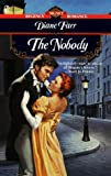 The Nobody (Signet Regency Romance)