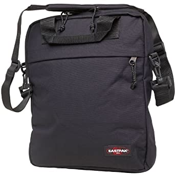 Eastpak Shoulder Bags Uk 49