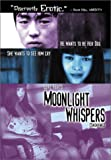 echange, troc Moonlight Whispers [Import USA Zone 1]