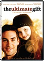 Ultimate Gift [DVD] [2006] [Region 1] [US Import] [NTSC]