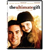 The Ultimate Gift ~ Drew Fuller