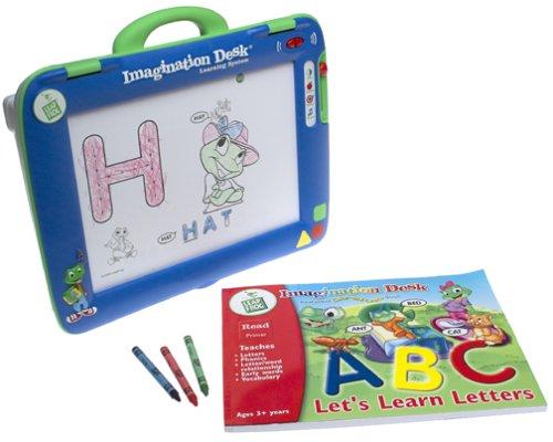 leapfrog coloring pages imagination desk - photo#10