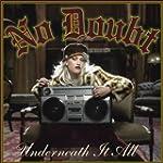 Underneath It All (3 Mixes)