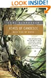 Ashes of Candesce: Book Five of Virga