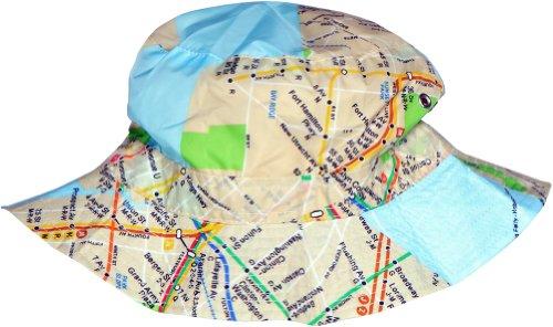 leighton-umbrellas-new-york-subway-hat-light-blue-multi