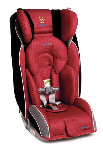sunshine kids radian xtsl convertible car seat nitro. Black Bedroom Furniture Sets. Home Design Ideas