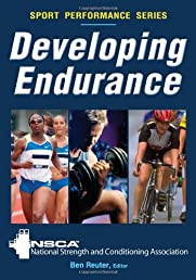 Developing Endurance (Sport Performance)