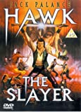 Hawk The Slayer [DVD]