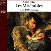 Les Miserables | [Victor Hugo]