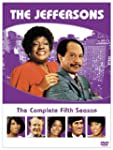 The Jeffersons : Season 5