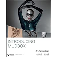 Introducing Mudbox