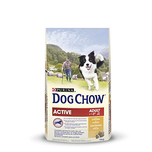 dog-chow-active-with-chicken-14-kg