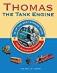 Thomas the Tank Engine: 25 of the Bes...
