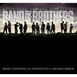 Band of Brothers (Eco)