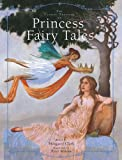 img - for The Classic Treasury of Princess Fairy Tales book / textbook / text book