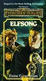 Elfsong (Harpers)