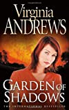 Garden of Shadows (000617549X) by Andrews, V. C.