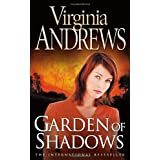 Garden of Shadows (Dollanganger Family 5)by Virginia Andrews