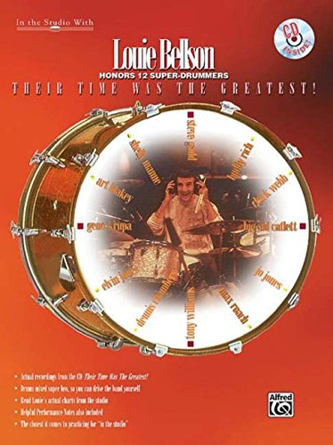 louis-bellson-honors-12-super-drummers-cd-their-time-was-the-greatest