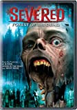 echange, troc Severed: Forest of the Dead [Import USA Zone 1]