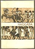 img - for Haggada (Koren Publications Haggadah for Passover Service) book / textbook / text book