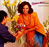 echange, troc Deniece Williams - Let'S Hear It For The Boy