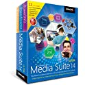 CyberLink Media Suite 14 Ultra Software