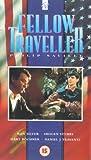 Fellow Traveller [VHS]