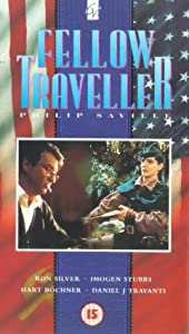 Fellow Traveller [VHS]