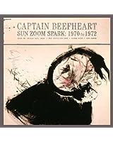 Sun Zoom Spark: 1970 to 1972
