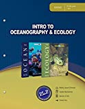 Intro to Oceanography & Ecology Parent Lesson Planner