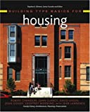 img - for Building Type Basics for Housing book / textbook / text book