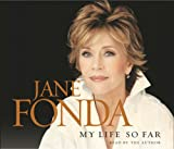 Jane Fonda My Life So Far (8 Discs)