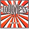 Image of album by Loudness