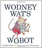 Wodney Wats Wobot