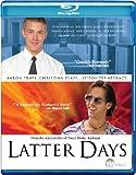 Latter Days (Blu-ray)