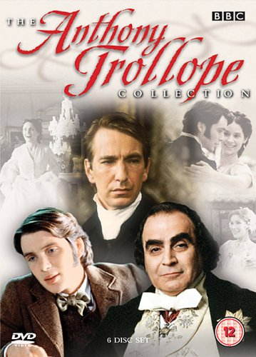 the-anthony-trollope-collection-6-disc-bbc-box-set-dvd-1982